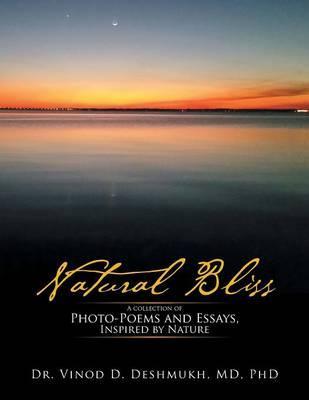 Natural Bliss