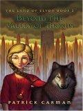 The Literacy Bridge - Large Print - Beyond the Valley of Thorns