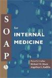 SOAP for Internal Medicine
