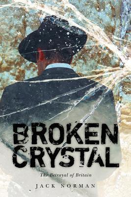 Broken Crystal