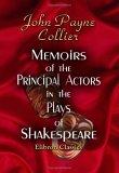 Memoirs of the Princ...