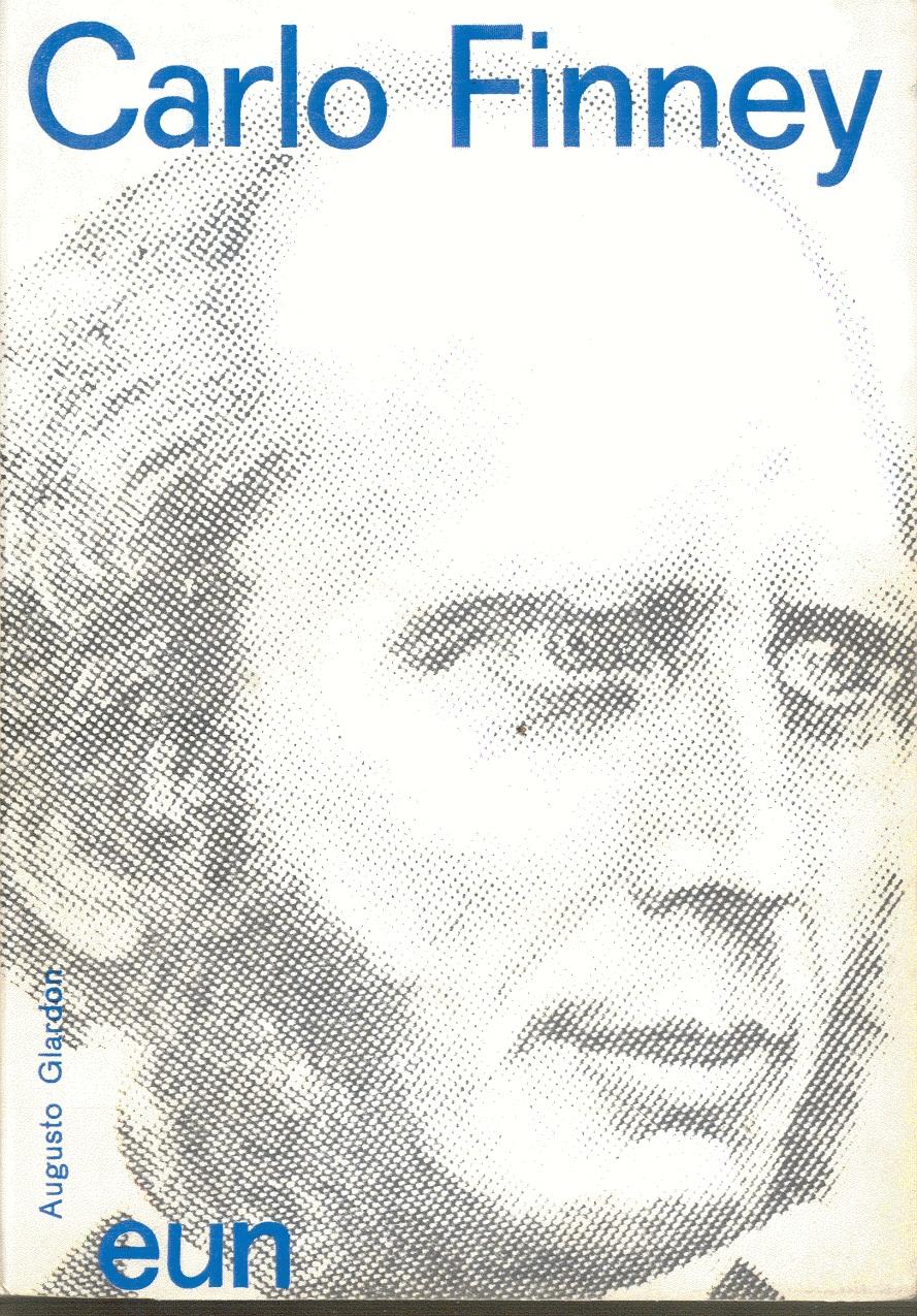 Carlo Finney
