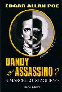 Dandy o assassino?