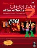 Creative After Effects 7