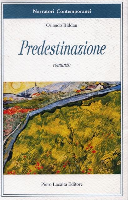Predestinazione