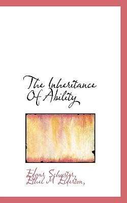 The Inheritance of Ability