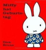 Miffy, Bd.1