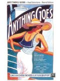 Anything Goes (Reviv...