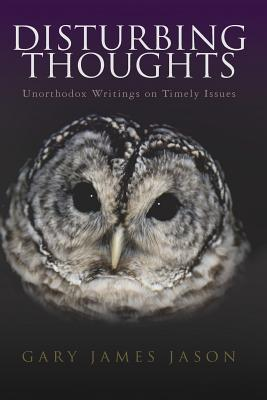 Disturbing Thoughts