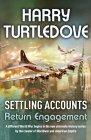 Settling Accounts