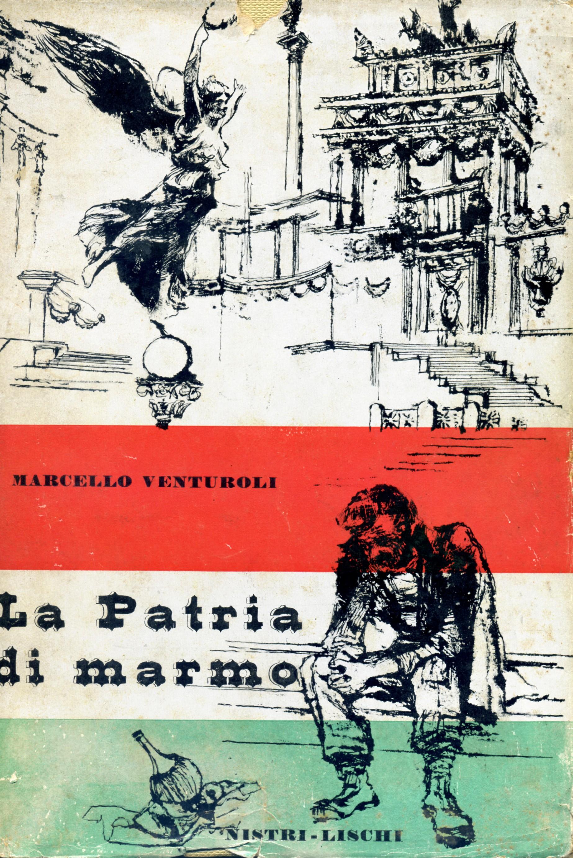 La patria di marmo (1870-1911)