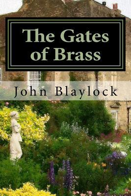 The Gates of Brass