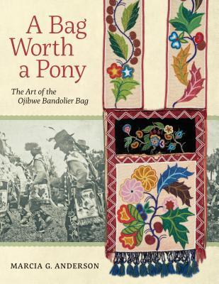 A Bag Worth a Pony