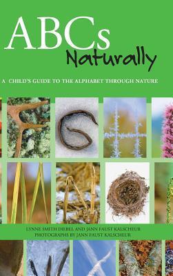 ABCs Naturally
