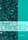 Practical PRINCE2