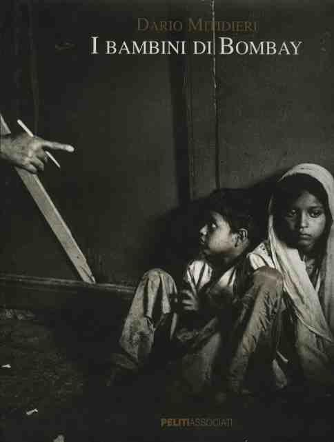 I bambini di Bombay