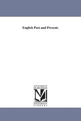 English Past and Pre...