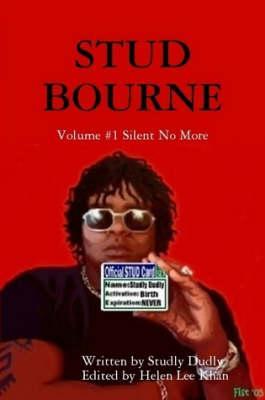 STUD BOURNE