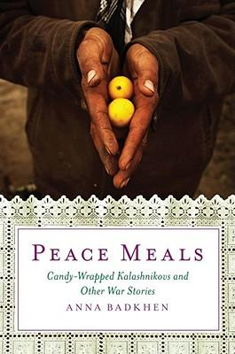 Peace Meals