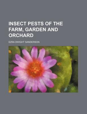 Insect Pests of the ...