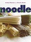 Noodle Fusion