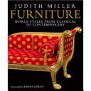 Furniture Encyclopedia