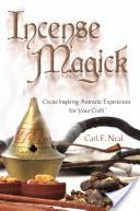 Incense Magick
