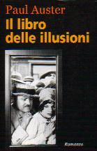 Il libro delle illusioni