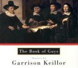 Book of Guys