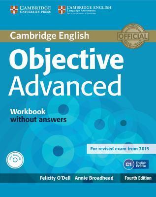 Objective CAE. Workbook. Per le Scuole superiori. Con espansione online