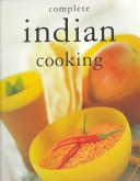 Complete Indian Cook...