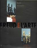 Freud e l'arte