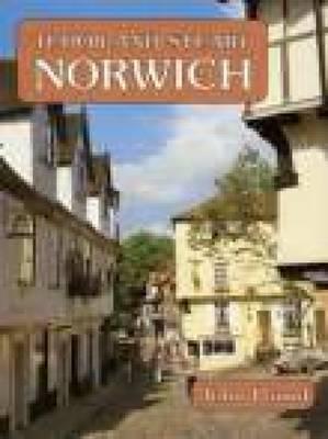 Tudor and Stuart Norwich