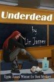 Underdead