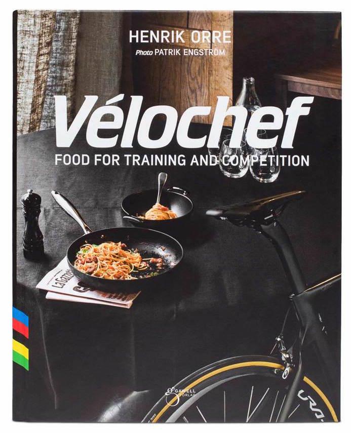 VéloChef