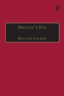 Shelley's Eye