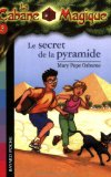 Le secret de la pyra...