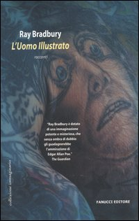 L'Uomo Illustrato