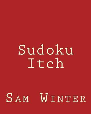 Sudoku Itch