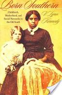 Born Southern: Child...