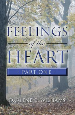 Feelings of the Heart