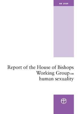 Report of the House ...