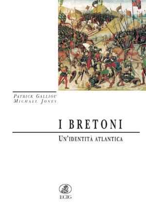 I bretoni