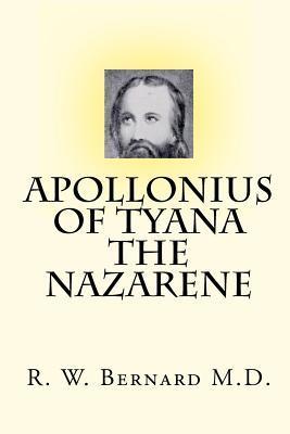 Apollonius of Tyana the Nazarene