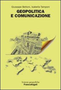 Geopolitica e comunicazione