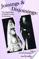 Joinings and Disjoinings
