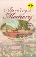 Spring's Memory