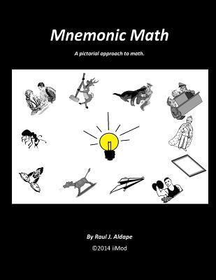 Mnemonic Math
