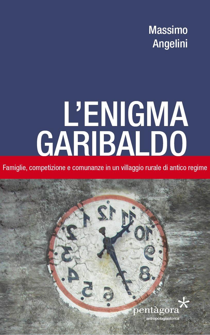 L'enigma Garibaldo