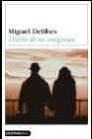 Diario de un emigran...